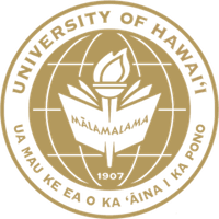 The University System of Hawaii - Hawaii Community College System