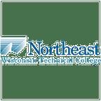 Northeast 1490401604