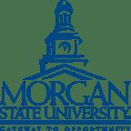 Morgan 1490399008