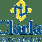 Clarke 1490383706