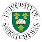Saskatchewan 1493660467