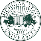 Michiganstate 1493660785