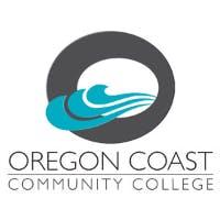 Oregon Coast Community College