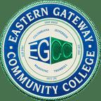 Easterngateway 1495563568