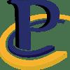 Pamlico Community College