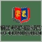Universityofbirmingham 1497482430