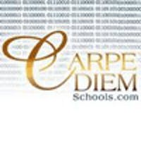 Carpe Diem Schools