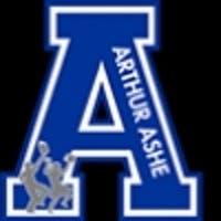 Arthur Ashe Charter School
