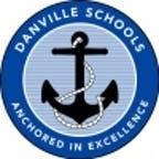 Danville schools square 1402437980 1428745196 1428752823