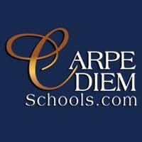 Carpe Diem Collegiate