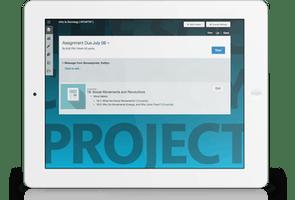 Revel features assignmentcalendar ipad 2x 1487019515