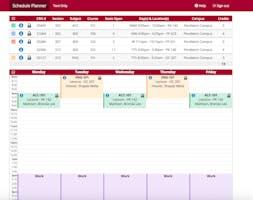 Schedule planner 2 1490125009