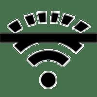Child Safe Internet
