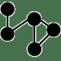 Teacher Social Network