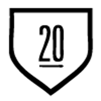20 Under 20 Thiel Fellowship
