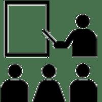 Teacher Attitudes Toward Tech